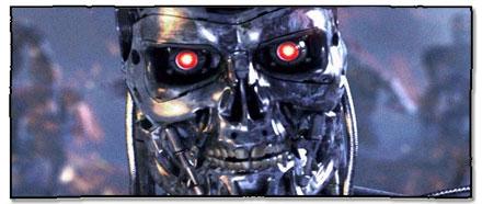 Futurology, DARPA-style