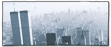 WWF+DDB+9/11 =