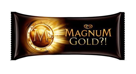 magnum gold jpg