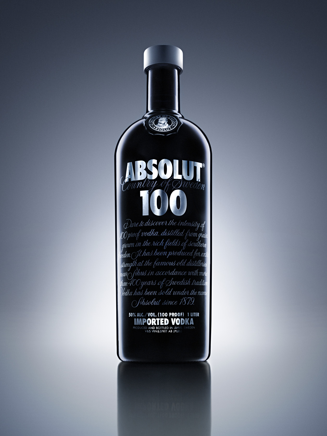 absolut_100_grey.jpg