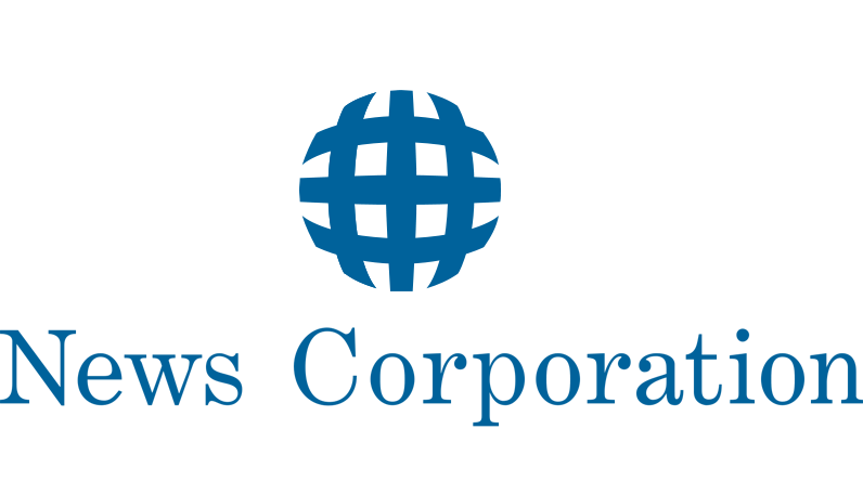 news corporation strategy Essays - largest database of quality sample essays and research papers on news corporation corporate strategy.