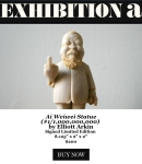 Ai Weiwei Exhibition A