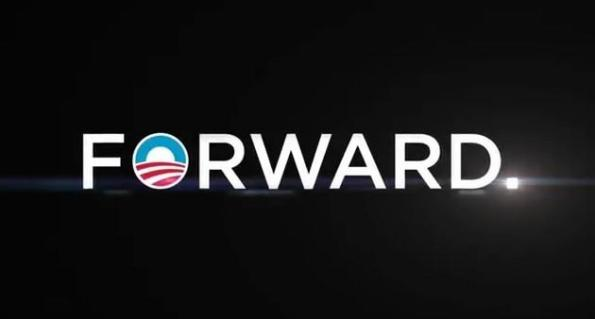 268814-forward-republicans-mock-new-obama-2012-campaign-slogan-on-twitter-vid