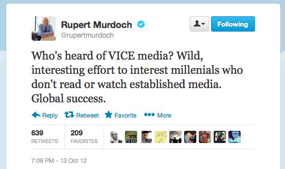 RupertMurdochVice