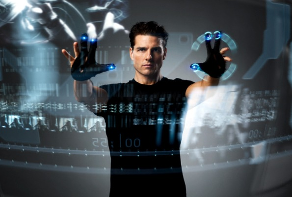 Tom-Cruise-Minority-Report