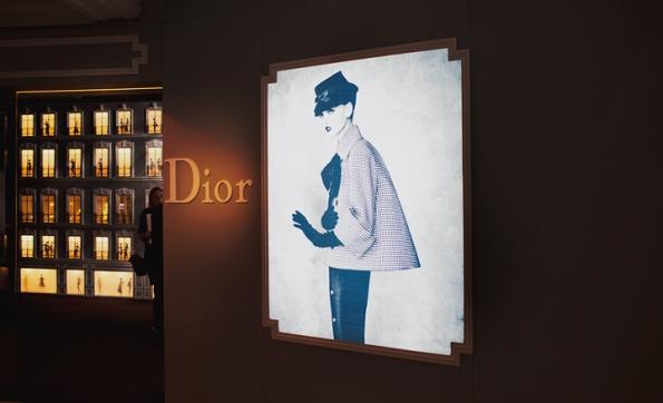 Dior-at-Harrods-15
