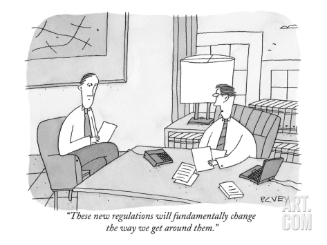 peter-c-vey--these-new-regulations-will-fundamentally-change-the-way-we-get-around-the…-new-yorker-cartoon_i-G-65-6596-IDO2100Z