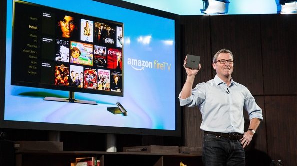 peter-larsen-amazon-fire-announcement