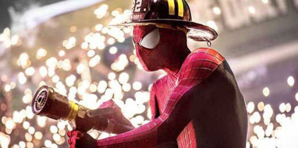 1sonyspiderman