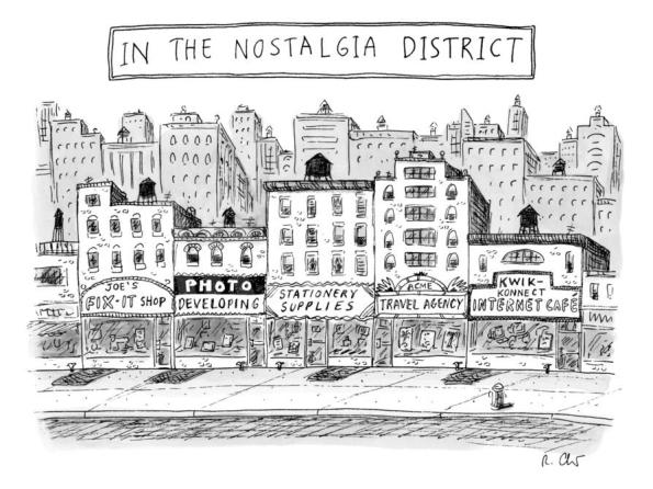 roz-chast-five-stores-on-a-street-make-up-the-nostalgia-district-because-all-the-pro-new-yorker-cartoon_a-g-9176856-8419447